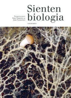 Sienten biologia 2013