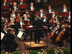 Tchaikovsky Symphony 2