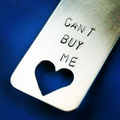 """""""You'd be surprised what people will do for money that they wouldn't do for love.""""   -Rachel Caine  #RichBitch #Quote #QuoteOfTheDay"""