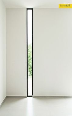narrow-window-design-thin