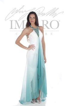 Impero Couture SS 2014