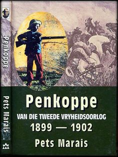 Penkoppe Armed Conflict, Folk Music, Zulu, African History, Warfare, Archaeology, Astronomy, Conference, Two By Two