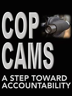 Citizen Power: Those Cop Cameras: What will happen when both cops and the citizens they stop are armed with cameras, all the time? Cops, Citizen, Science Fiction, Cameras, Highlights, Shit Happens, Sci Fi, Camera, Luminizer