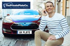 Obtaining your very own private number plate doesn't need to break the bank. Most drivers with older vehicles can now spend more time on the road and less time in the shop with their very own cheap private number plate. So, read on as we dive into some tips for purchasing private number plates reasonably cheap. Private Number Plates, Personalised Number Plates, Old Cars, Special Gifts, License Plates, Guys, Shopping, Vehicles, How To Make