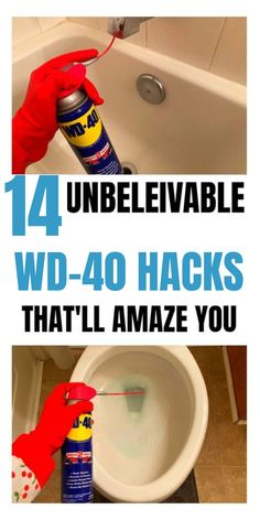 Diy Home Cleaning, Bathroom Cleaning Hacks, Homemade Cleaning Products, Laundry Hacks, Toilet Cleaning, House Cleaning Tips, Fall Cleaning, Kitchen Cleaning, Cleaning Recipes