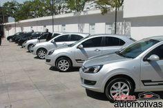 JAC Motors: Queda nas vendas é por causa da falta de confiança do consumidor - Notícias Automotivas - Carros