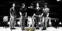 winner: song minho, kim jinwoo, kang seungyoon, nam taehyun, & lee seunghoon