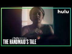 Here's everything we know about The Handmaid's Tale season 2, from release date to casting, plot lines and more.