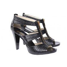 e8a3a50d2fd 7 fascinerende afbeeldingen over Palomitas schoenen - Vlechten