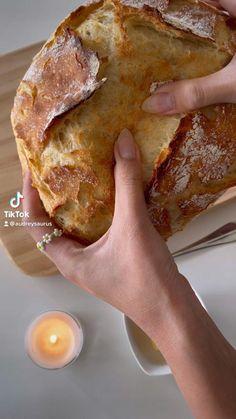 Fun Baking Recipes, Yummy Cookie Recipes, Dessert Recipes, Cooking Recipes, Yummy Food, Dinner Recipes, Tasty, Diy Food, Love Food