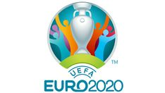 I'm so excited to watch UEFA euro because I'm a big fan of soccer, but. - I'm so excited to watch UEFA euro because I'm a big fan of soccer, but specially the Fren - Michel Platini, Uefa European Championship, European Championships, Fifa, Judo, Taekwondo, Bmx, Pogba, Ice Hockey