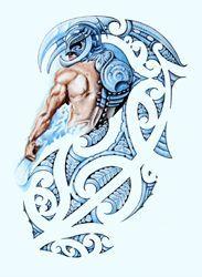 Maori Themes in branding Hawaiian Tribal Tattoos, Polynesian Tattoos, Maori Tattoos, Koru Tattoo, Tongan Tattoo, Polynesian Art, Samoan Tribal, Borneo Tattoos, Filipino Tribal