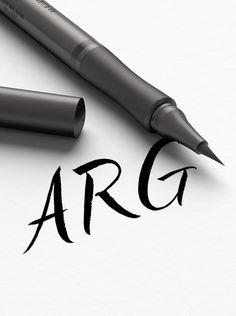 A personalised pin for ARG. Written in Effortless Liquid Eyeliner, a long-lasting, felt-tip liquid eyeliner that provides intense definition. Sign up now to get your own personalised Pinterest board with beauty tips, tricks and inspiration.