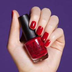 Amore at the Grand Canal | OPI