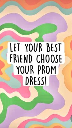 Best Friend Questions, Best Friend Quiz, Best Friends Whenever, Crazy Things To Do With Friends, Best Friend Quotes, Best Friend Goals, Fun Sleepover Ideas, Sleepover Games, Best Friend Activities