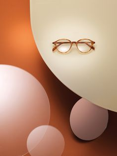 Kylie Minogue Eyewear. Kylie style code: 30520196  2 pairs from $299
