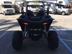 New 2017 Polaris RZR XP 1000 EPS Titanium Metallic ATVs For Sale in California. 2017 Polaris RZR XP 1000 EPS Titanium Metallic, JUST ARRIVED - The benchmark for Xtreme Performance. Power, suspension, and agility for any terrain. - RZR Models (Excluding YOUTH) Warning: The Polaris RZR can be hazardous to operate and is not intended for on-road use. Driver must be at least 16 years old with a valid driver's license to operate. Passengers must be at least 12 years old. Drivers and passengers…