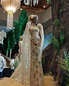 Lace Wedding, Wedding Dresses, Black Girl Magic, Victorian, Dolls, Night, 50 Shades, Photos, Barbie