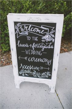 Outdoor Estate Wedding with Food Trucks from Anna Delores Photography