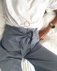 orsolya_stripes 'n' belts
