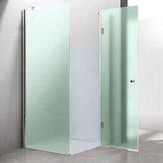 tr s tendance ce sticker d poli pour paroi de douche tout en arabesque habillera l gamment
