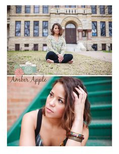 Amber Apple Photography UNT Senior Photoshoot #UNT #seniorphotos #seniorpictures #collegegrad #Dentonsenior