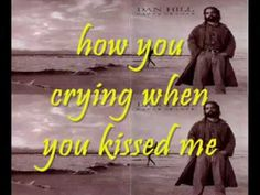 I FALL ALL OVER AGAIN   Dan Hill ~ Retro Vintage Old Oldies Goodies 70's 80's  music song songs BEST