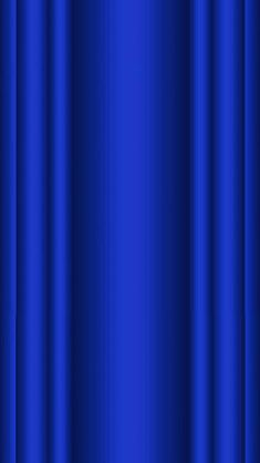 Portrait Background, Bling Wallpaper, Colorful Backgrounds, Colorful Wallpaper, Christian Art, Create Your Own, Color Blue, Phones, Ipad