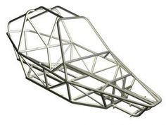 378894d1352053629-projeto-buggy-2-pessoas-st3-chassis.jpg (800×600)
