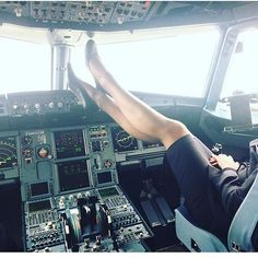 @jennycords #tdc#like4like#flyangels#Airlines#Flightattendant#uniform#angelsofair#jumpseatcrew#cabincrew#Stewardess#airhostess#flygirls#cabincrewlife#stewardess#skyangels#cabincrewgirls#picoftheday#trolleydolly#instapic#crewlife#flywithme#crew#girls#hottie#instafollow#legs#AngelsAirways