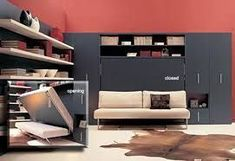 Image result for murphy bed plans free downloads