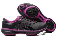 5ccafb03e44235 11 Best 6pm - shoes