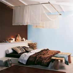 bedroom-variation-in-exotic-theme3