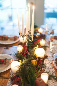a christmas carol christmasholiday party ideas - Christmas Theme Party Ideas