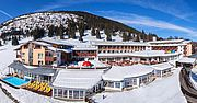Kinderhotel Alpenrose: eines der besten Kinderhotels Tirols heißt Sie willkommen - Leading Family Hotel & Resort Alpenrose