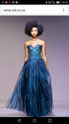 Strapless Dress Formal, Formal Dresses, Ball Gowns, My Design, Fashion, Dresses For Formal, Ballroom Gowns, Moda, Formal Gowns