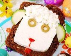 Tartine de Pâques pour les enfants : http://www.cuisineaz.com/recettes/tartine-de-paques-pour-les-enfants-79065.aspx