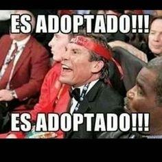 Got to love Mexican Memes jajaja #canelovschavezjr #chavesjr #juliocesarchavezjr #juliocesarchavez #mexicanmemes #memes #boxing #boxeo #box #canelo #canelogear #canelostore #caneloalvarez @canelostore @anvemclothing @gissellebravooficial @canelo  (at El Potrillo Western Wear)