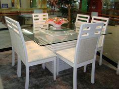 mesa-laca-branca-elegante.jpg (640×480)