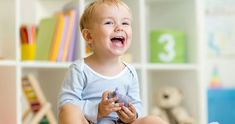 Játékos beszédfejlesztés másfél-kétéves korban Children, Face, Young Children, Boys, Kids, The Face, Faces, Child, Kids Part