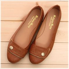 BN Ladies Ballet FLATS BALLERINA Casual Comfy Work Walking Shoes Many Colors