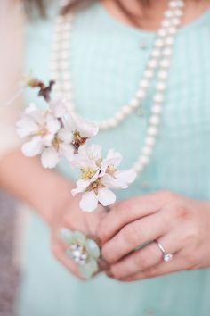 spring-engagement-session-inspiration-ideas.jpg (660×990)