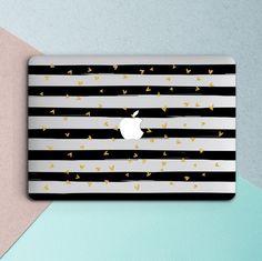MacBook Pro Case Macbook Air 13 Hard Case Mac от OhioDesignSpace