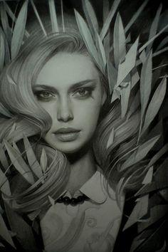 Art by Alex Sorsa