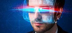 #Virtual_reality