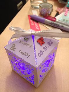 Memory candle #stillbirth #miscarriage #babyloss