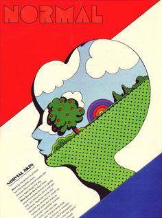 Milton Glaser #miltonglaser #jetudielacom