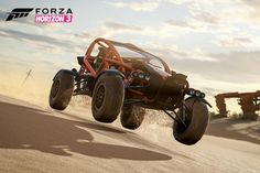 Forza Horizon 3 - pictures - http://carparse.co.uk/2016/07/21/forza-horizon-3-pictures/
