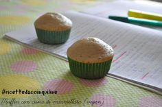 muffin-vegani-1