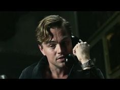 THE GREAT GATSBY - Official Trailer (2012) [HD]